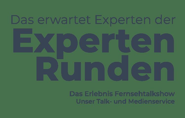 Experten-Talkshow: Das Erlebnis Fernsehtalkshow mit Expertenrunden