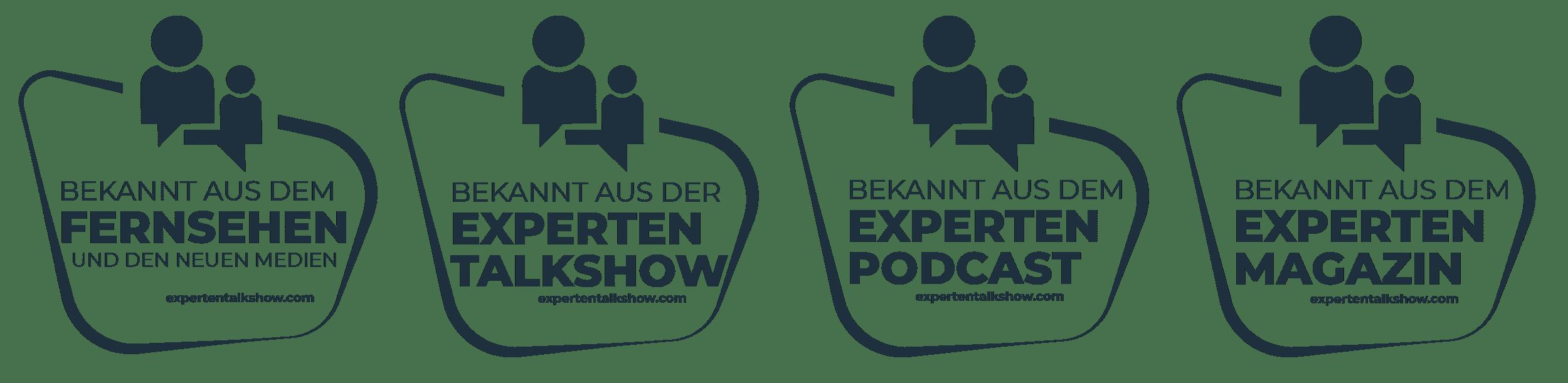 Experten-Talkshow_BEKANNT-AUS-DEM-FERNSEHEN-UND-DEN-MEDIEN-2019
