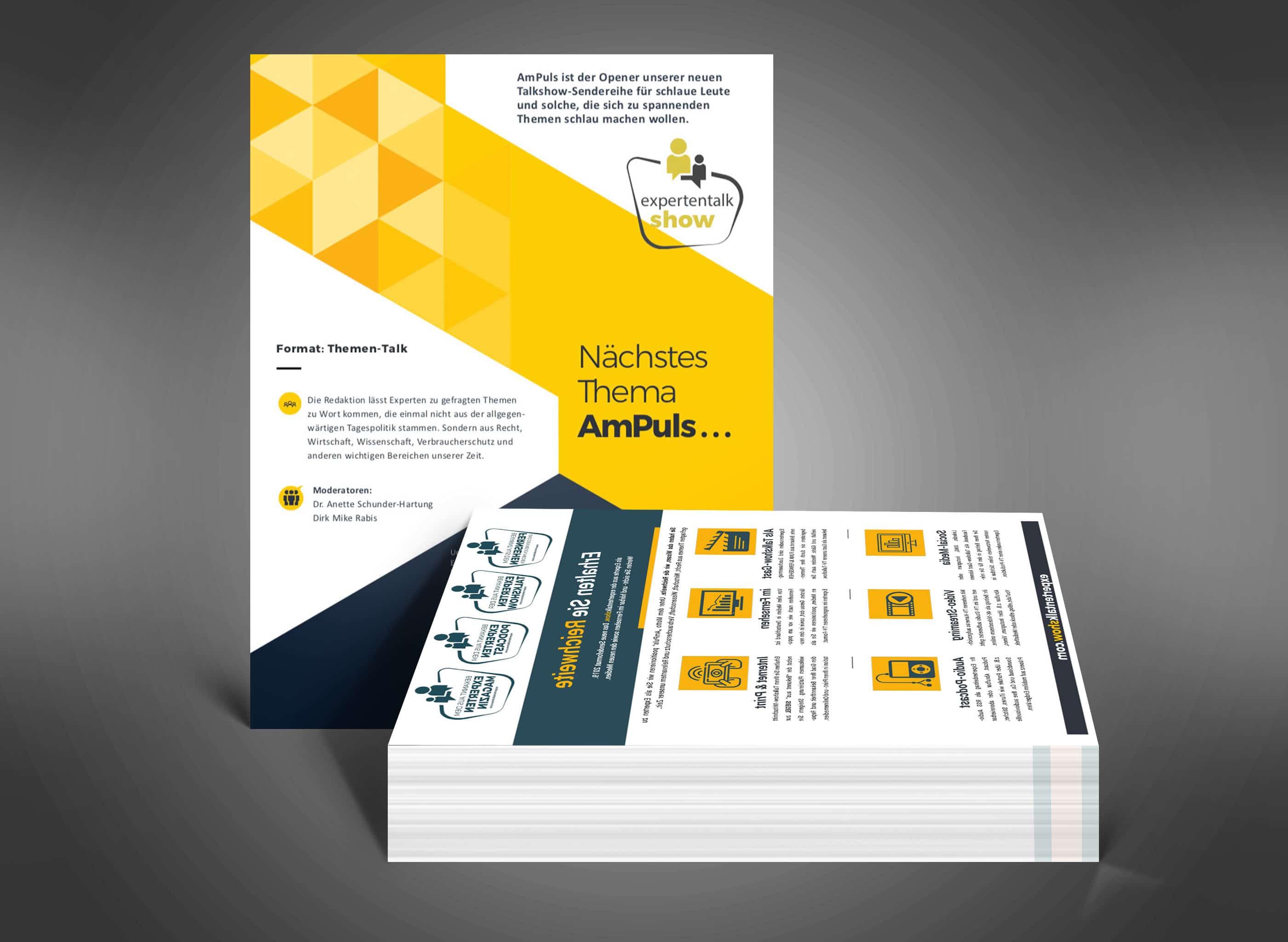 ExpertenTalkshow-Info-Flyer
