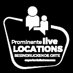 Prominente Live-Locations und Drehorte der expertentalkshow