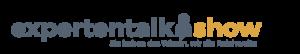 expertentalkshow: Ihre Talkshow im Fernsehen